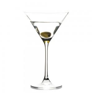 Martini Ohje