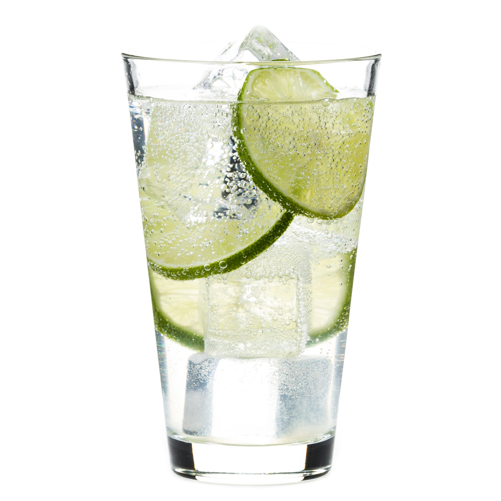 related recipes gin rickey gin rickey vir gin pomegranate lime rickey