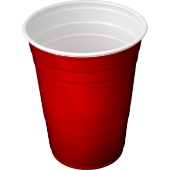 party_cups-red_cups