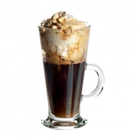 Mitä viskiä irish coffee