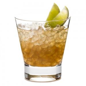Parhaat Drinkit