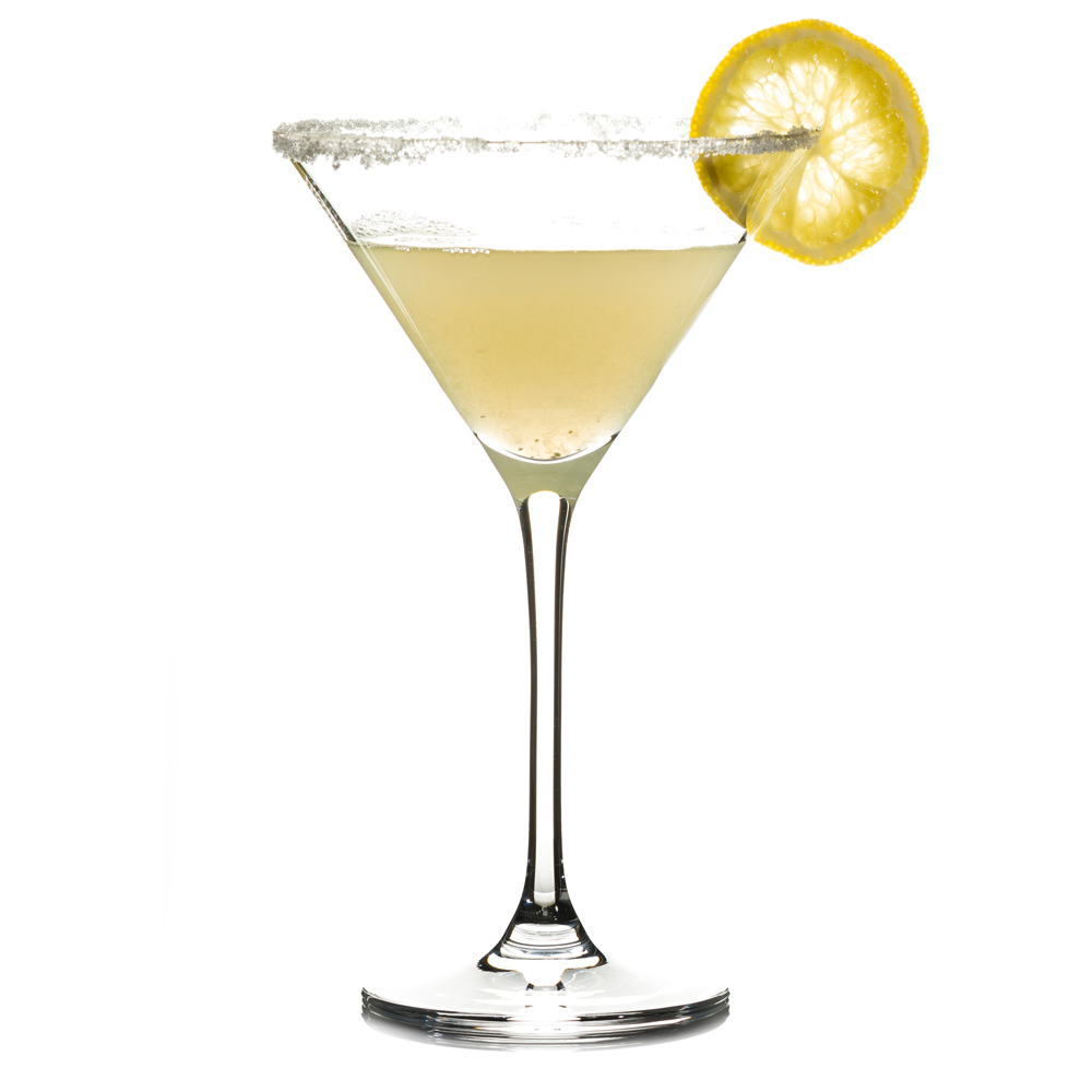 Lemon Drop Martini Related Keywords & Suggestions - Lemon Drop Martini ...