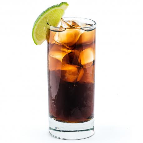 Long island iced tea parhaat drinkit for Cocktail long island