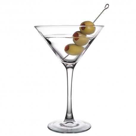 Vodka martini parhaat drinkit smoothiet ja for Vodka martini