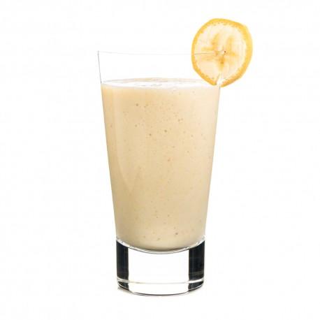Banaani Proteiini